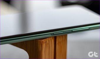Samsung ilə əlaqəli ən yaxşı 10 şey Galaxy S20 və S20 1 açar