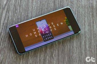 10 điều cần làm nhất với Samsung Galaxy S20 và S20 1 video