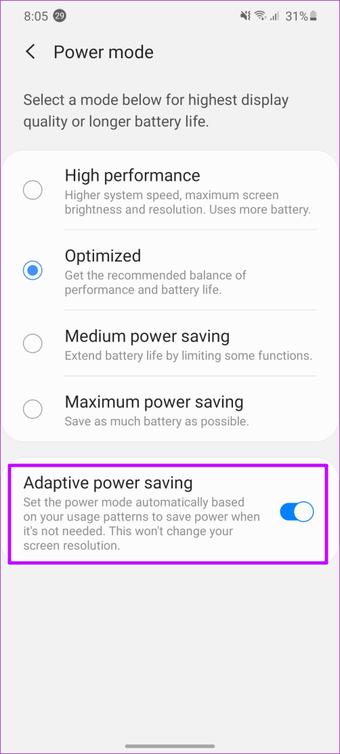 10 điều cần làm nhất với Samsung Galaxy S20 và S20 6
