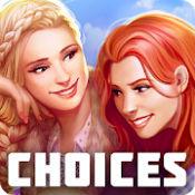 Tùy chọn: Truyện bạn đã chơi v2.7.0 Mod Mod 1
