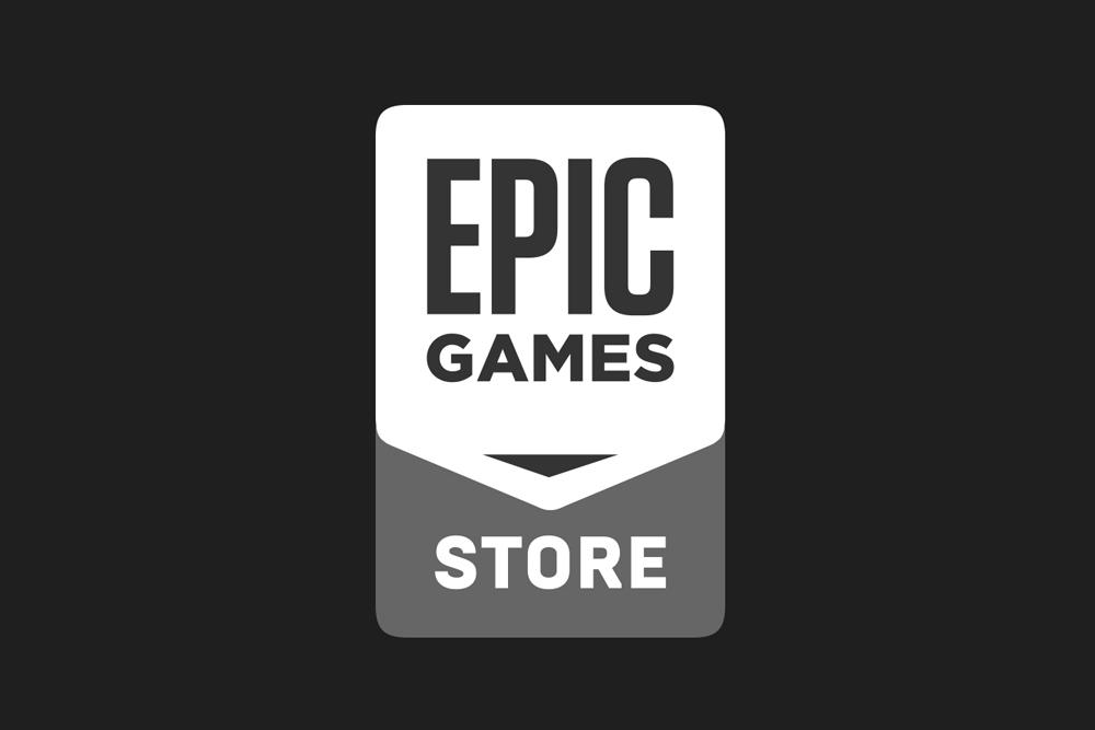 Epic Game Store Sonunda Kendi İadesi Almanızı sağlar 1