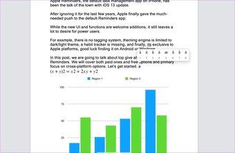 """Uzun sözlə """"width ="""" 1392 """"height ="""" 907 """"data- ="""""""