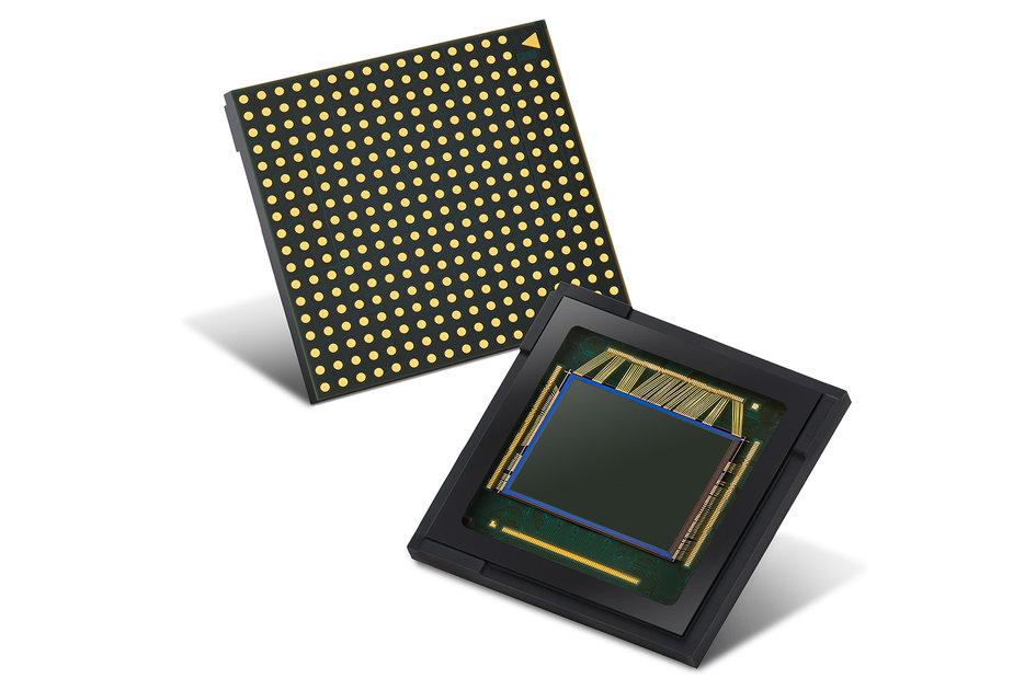 Anturikamera 50MP GN1 Samsung menjanjikan automaattitarkennus ja valokuvien pantas …