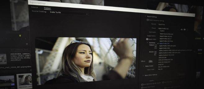 Pengekodan Video Kini Lebih Cepat Setelah Patch Percepatan GPU Adobe Premiere Baru