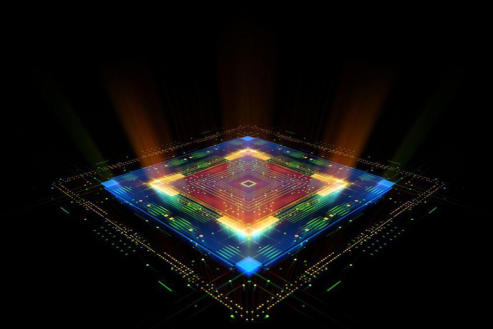 Процессор Intel Tiger Lake обеспечит вдвое большую графическую производительность Ice Lake