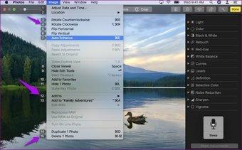 Как использовать голосовое управление Overlay Mac Accessibility Number Control