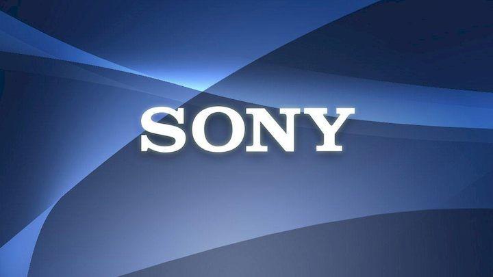 Bekas Ketua Pegawai Eksekutif Sony, Kaz Hirai, Bersara