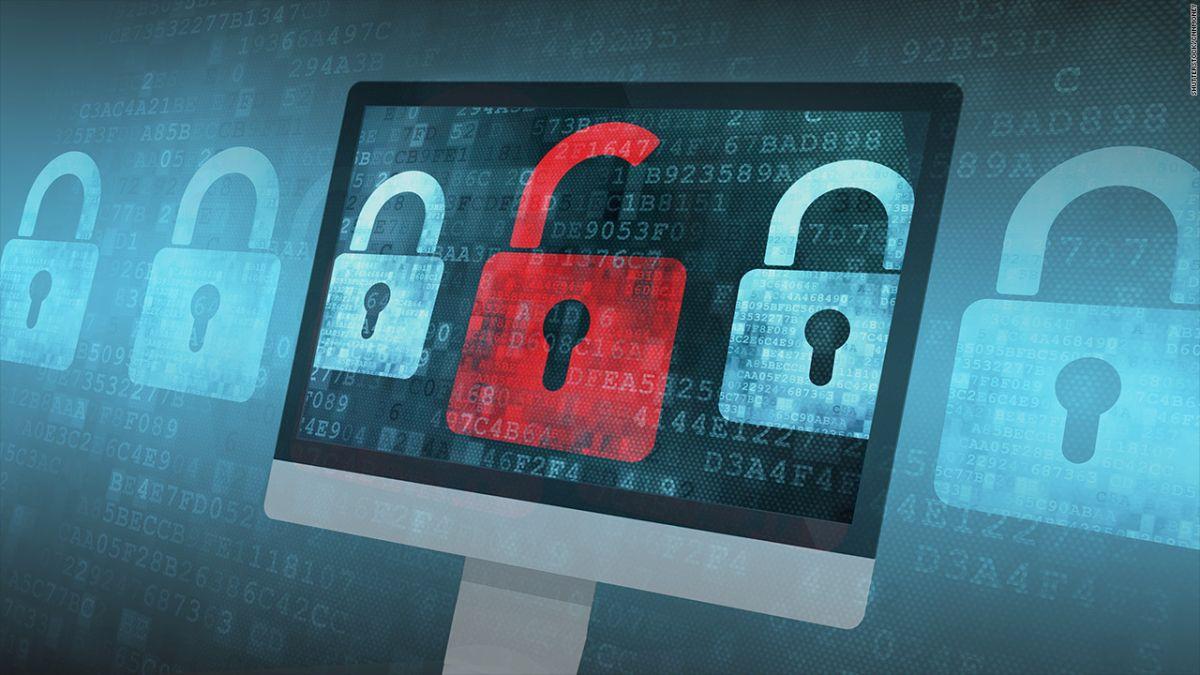Robin Hood & # 039; ransomware báo thù cho doanh nghiệp mờ ám 3