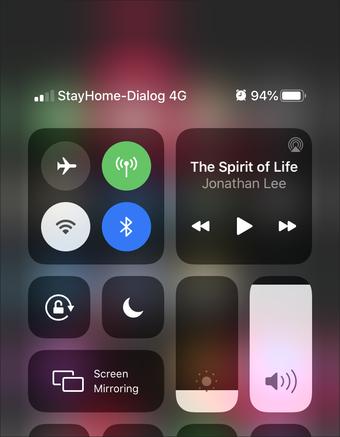 Iphone Ipad Veri Gri Kılıfı 7'yi düzeltir