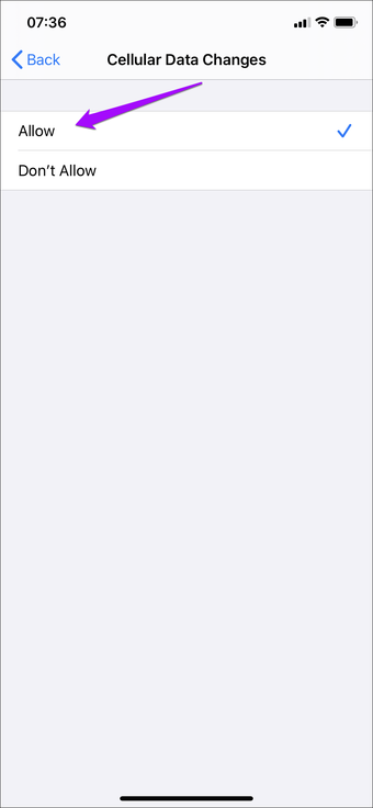Iphone Ipad Data Gri Kılıf 6'yı düzeltir
