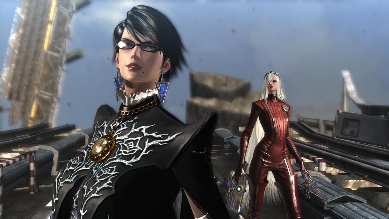 PlatinumGames làm giảm tin đồn mua lại của Microsoft 2