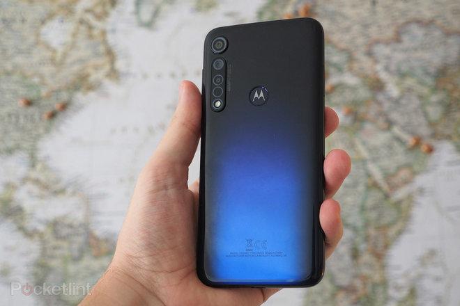 Motorola Moto G8 Plus Testberichte: Ist dies das erschwingliche Telefon, das Sie suchen? 1