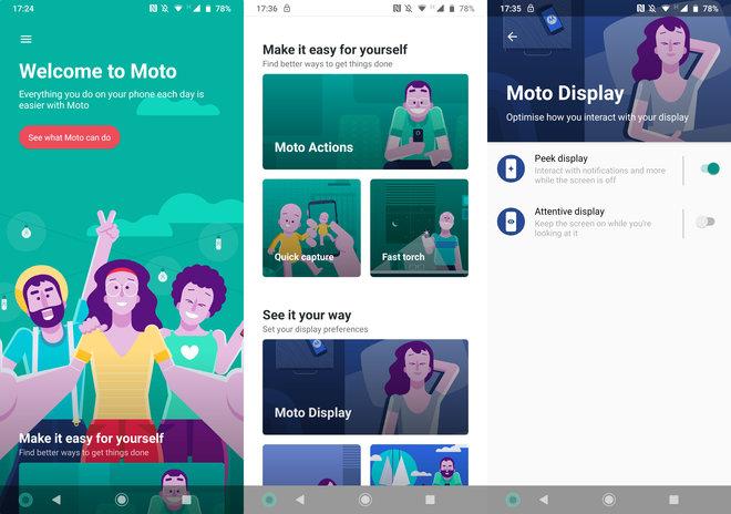 Motorola Moto G8 Plus Testberichte: Ist dies das erschwingliche Telefon, das Sie suchen? 6