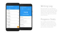 Các ứng dụng Android tốt nhất dành cho người viết: trình soạn thảo văn bản, nhà phê bình ngữ pháp, trình tạo ý tưởng và hơn 15