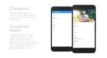 Các ứng dụng Android tốt nhất cho các tác giả: trình soạn thảo văn bản, nhà phê bình ngữ pháp, trình tạo ý tưởng và hơn thế nữa 16