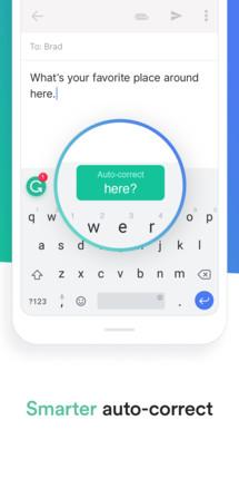 Các ứng dụng Android tốt nhất dành cho người viết: trình soạn thảo văn bản, nhà phê bình ngữ pháp, trình tạo ý tưởng và hơn thế nữa