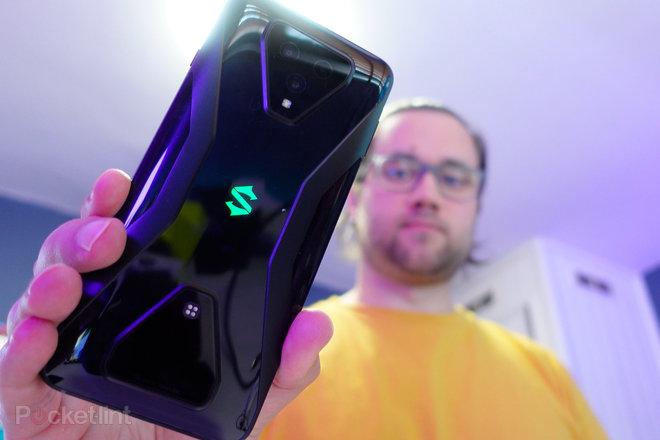 Sony ZV-1 ulasan: Juara Vlogging 5