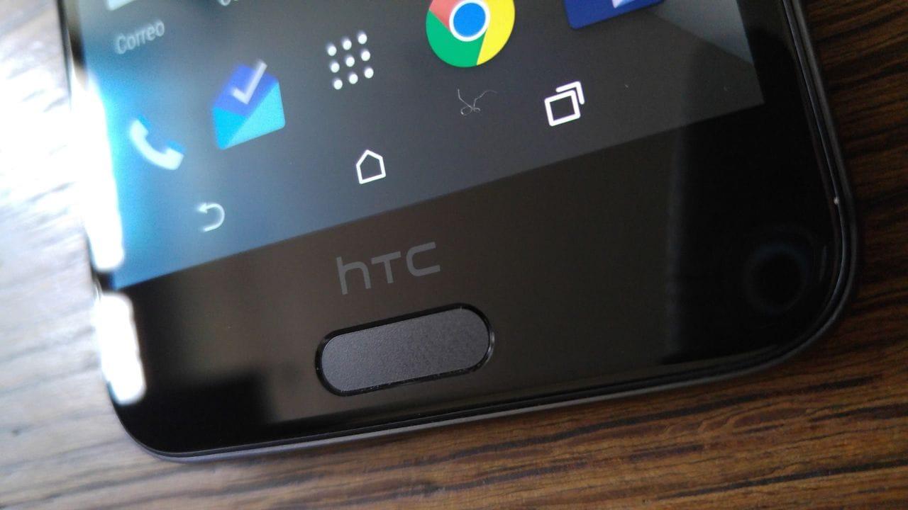 HTC ONE A9 GIẤY