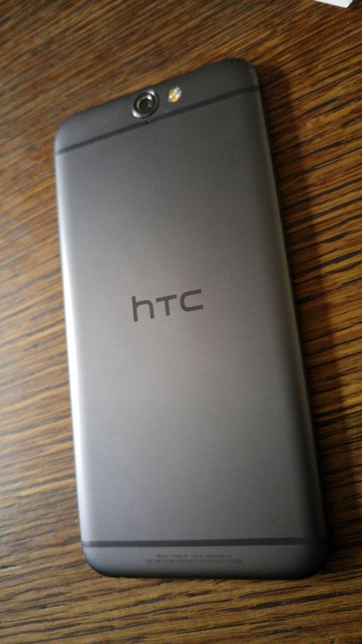 KERTAS HTC ONE A9_4