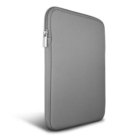 Samsung je najlepší Galaxy Prípad S6 Lite Tab 3