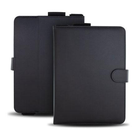 Samsung je najlepší Galaxy Prípad S6 Lite Tab 2