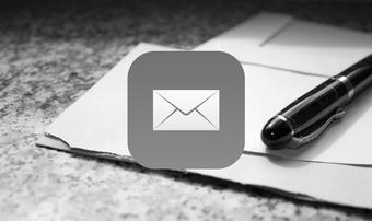 Aplikácia Mel Hilang Iphone Ipad Perbaiki Alt yang Ditampilkan