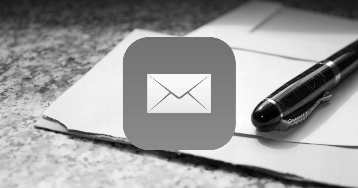 4 Perbaikan Terbaik untuk Masalah Mel Aplikasi Hilang pada iPhone dan iPad