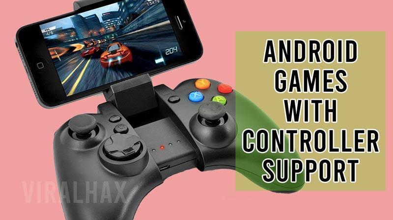 Trò chơi Android miễn phí hay nhất với sự hỗ trợ của người giám hộ vào năm 2020 1