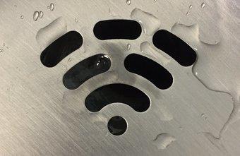 Dành cho PC 6 Bộ chuyển đổi USB Wi-Fi tốt nhất