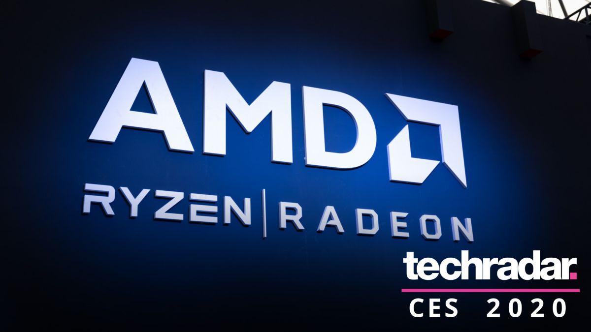 AMD Zen 3 datas de lançamento, recursos e preços: tudo o que sabemos sobre o AMD Ryzen 4000