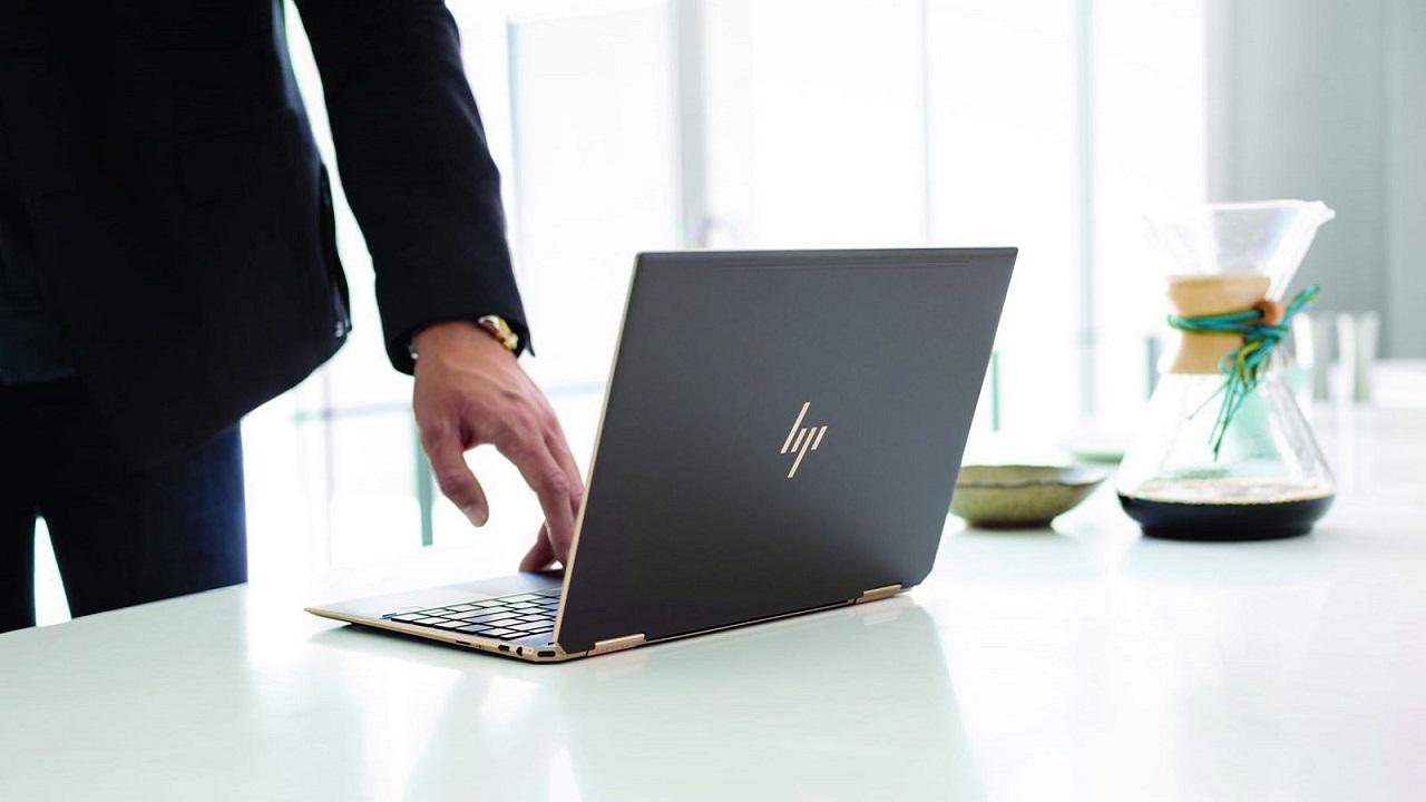 Alat tukar HP, pilih yang terbaik untuk keperluan anda