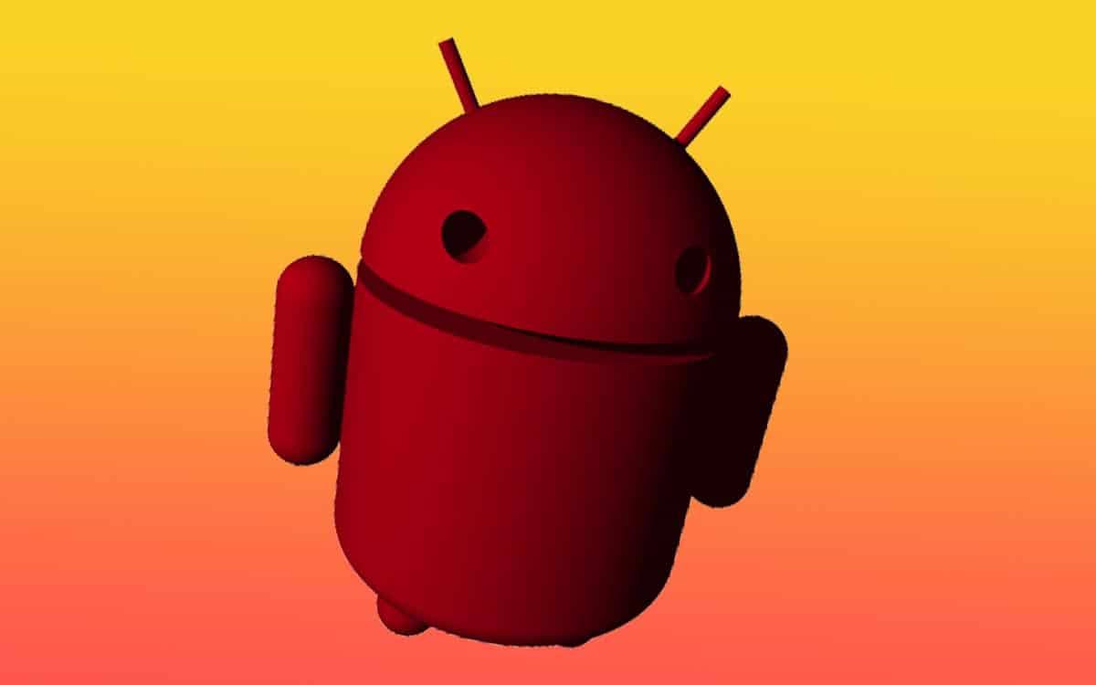 Android: Phần mềm độc hại paypal, Société Générale và Caisse d & # 039; Ăn cắp tiền từ Épargne 1