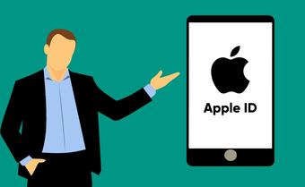Apple  Điều gì xảy ra khi bạn chụp ảnh iPhone?