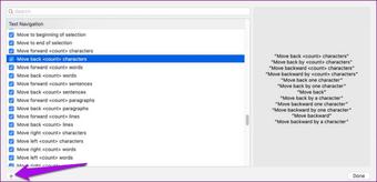 Как использовать голосовое управление Mac и список команд контроля доступа