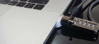 ¿Qué es una tecla portátil? ¿Por qué se necesita una tecla MacBook?