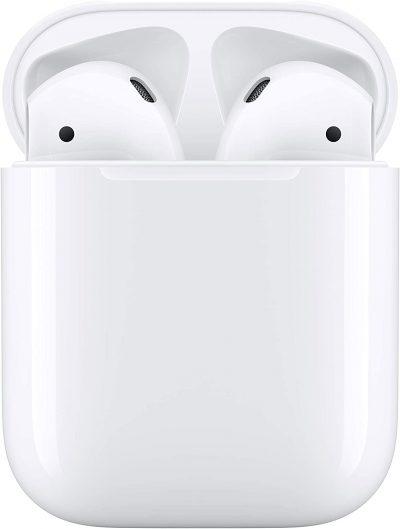 Apple    AirPods 2019 giảm giá 24% Amazon 1