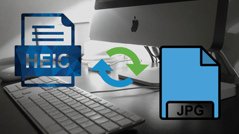 Heic Jpg Mac Featured çevirmək