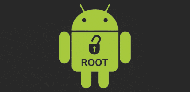 Tốt nhất cho Android 5 Ứng dụng đã root 3
