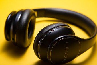 Bộ điều hợp PC Bluetooth tốt nhất cho tai nghe
