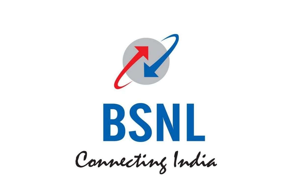 BSNL giảm hiệu lực của gói trả trước Vasantham Gold xuống còn 60 ngày, lợi ích vẫn giữ nguyên 3
