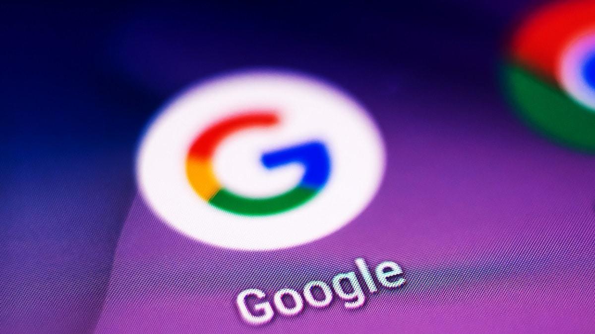 Cách thêm phim và chương trình truyền hình vào danh sách theo dõi của Google 3