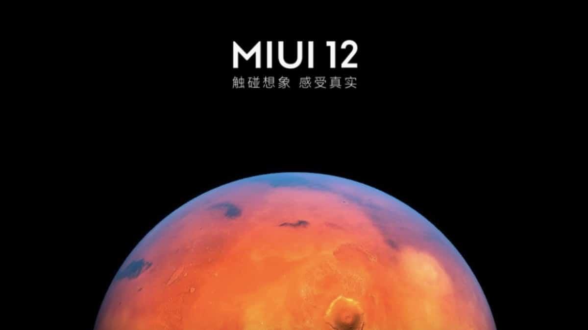 """Làm cách nào để tải MIUI 12 """"Super Wallpapers"""" trên thiết bị Android? 3"""