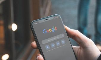Switch        Tài khoản Google được cung cấp bởi Chrome