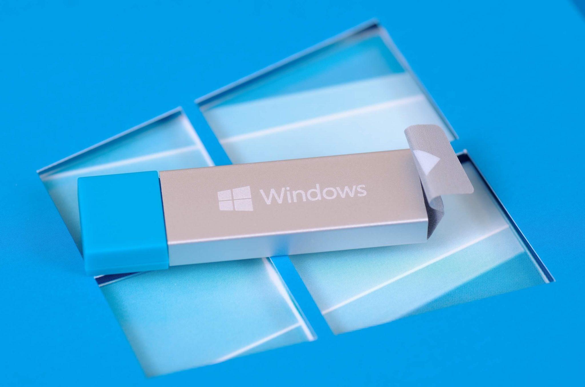 Để cài đặt một đĩa 3 Tìm hiểu phương pháp. Windows 10 3