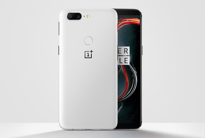 OxygenOS Android 10 2 Mở Beta, OnePlus 5hạ cánh ở smartphones 1