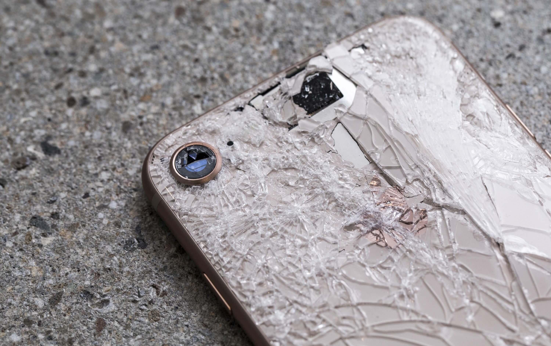 Bilangan telefon pintar kaca rapuh akan terus meningkat – siapa yang mendapat keuntungan?