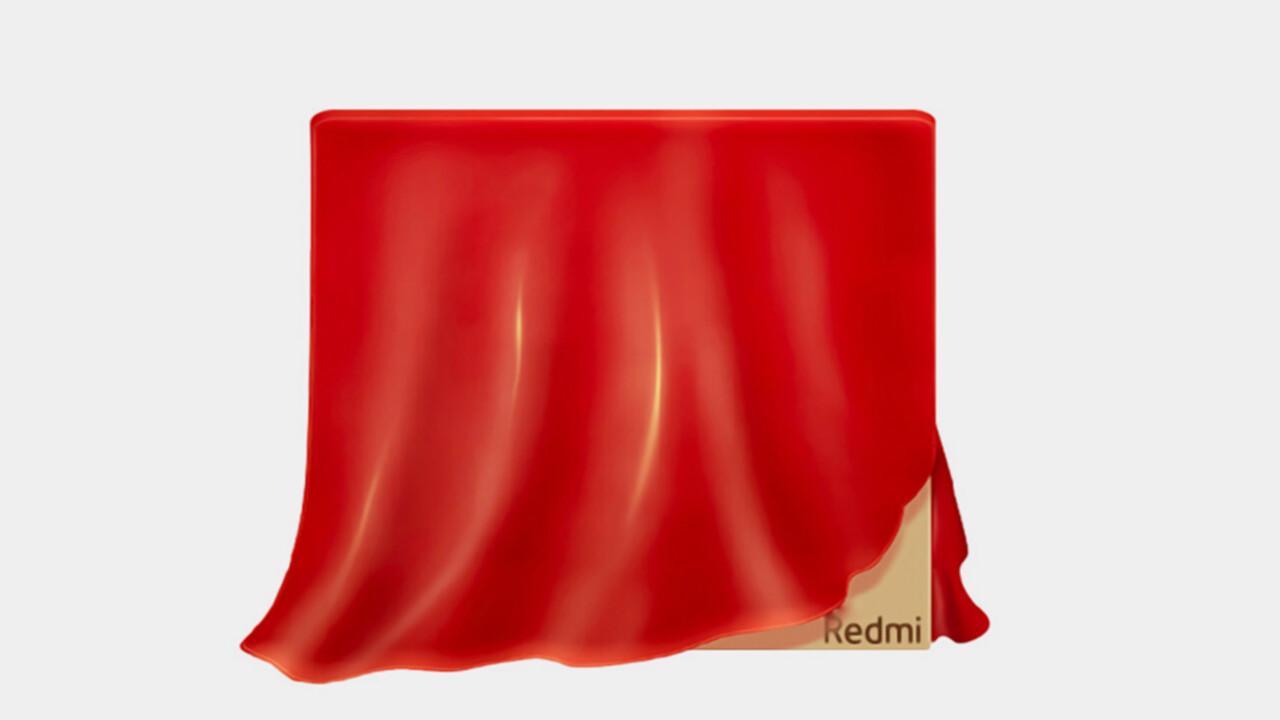 Muuta nimeä Ryzen 4000: Xiaomi RedmiBook, joka sisältää AMD Renoir -tuotteen, joka on hienoa …
