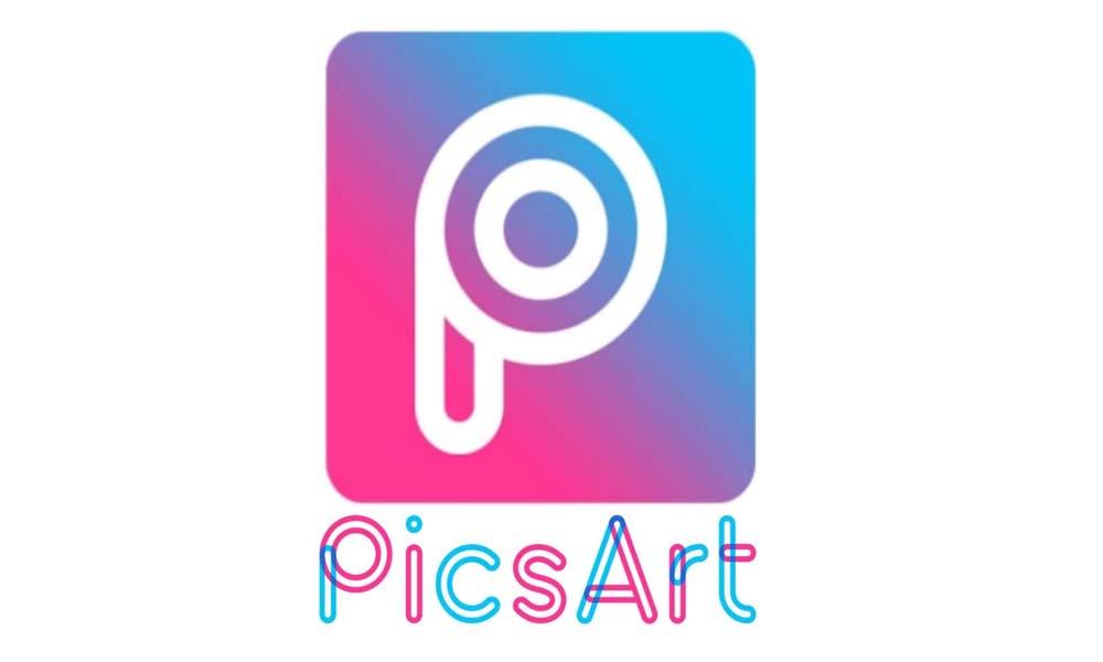 Cara Membuat Gambar Pendedahan Berganda dalam Aplikasi Penyuntingan PicsArt