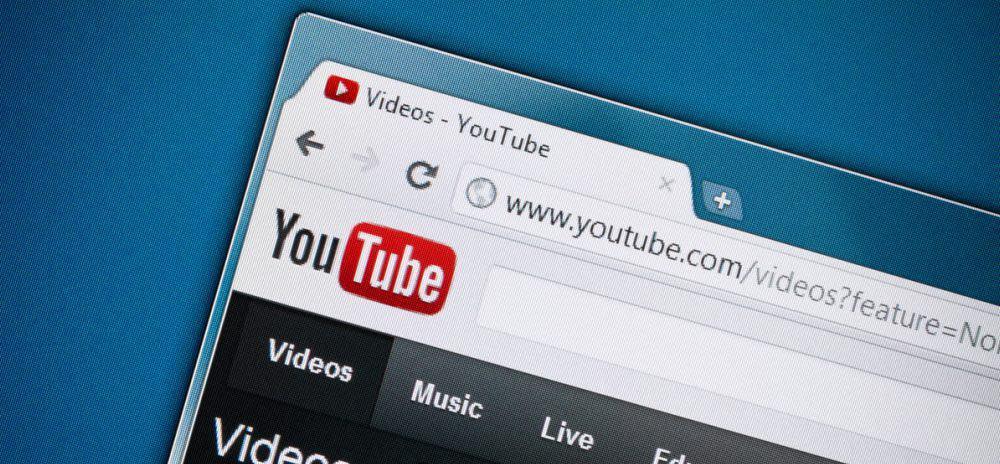 Cách tùy chỉnh YouTube Phông chữ phụ đề trên máy tính của bạn 3
