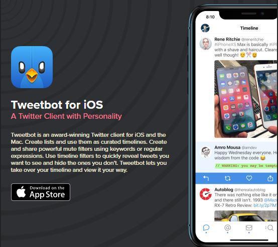 Ứng dụng iOS hoạt động như thế nào trên Android | Hướng dẫn từng bước một 1